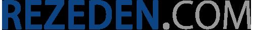 株式会社レセデンドットコム|レセ電.com