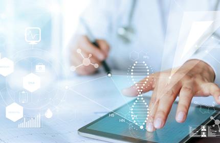 オンライン診療の未来は明るい!